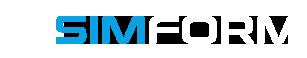 logo-simform